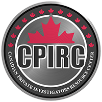 CPIRC logo200x200