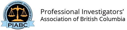 PIABC-logo